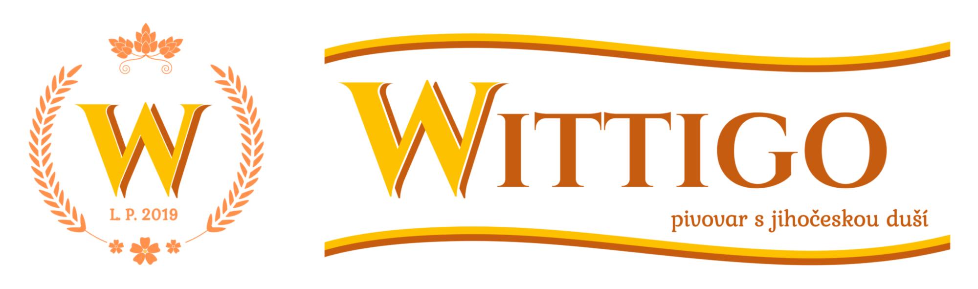 WITTIGO – pivovar s jihočeskou duší